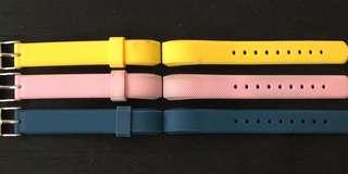 Fitbit Alta Replacement Straps
