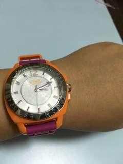 Coach正品手錶