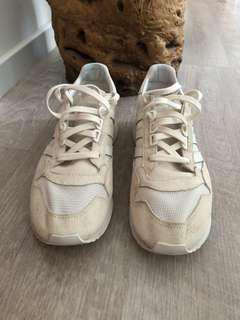 Adidas Originals Men Sneakers Casual Shoes