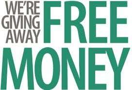 Want to get instant free $100 though ibanking?