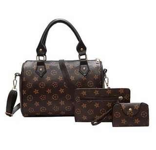 🎀Classic 3in1 bag 🎀