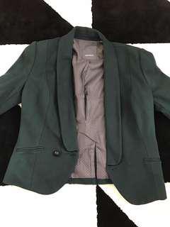Marcs blazer