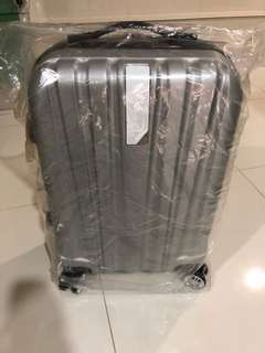 Cabin size luggage bag