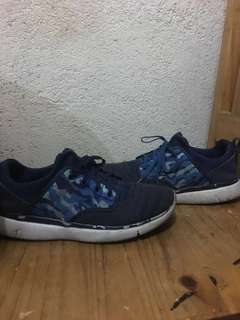 World Balance shoes for sale or trade