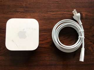 Apple Airport Express (New)