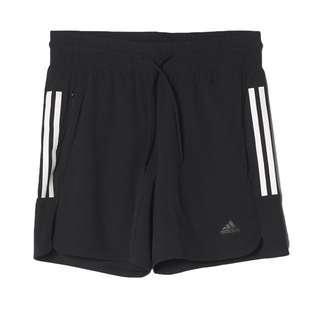 Adidas 三線 口袋 運動短褲