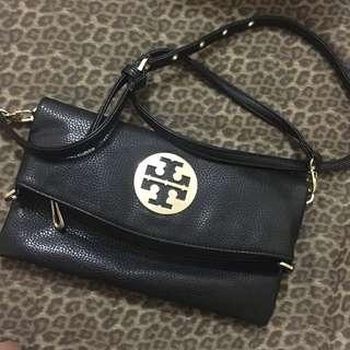 Tory Inspired Bag