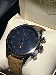Tag Heuer Brand New