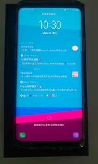 Samsung S9 Plus 256GB (Purple)