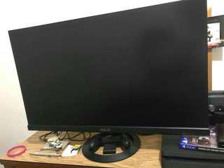 Gaming Monitor (Asus VX279H)