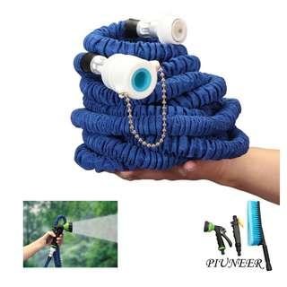 🚚 【原價799↓】彈力伸縮加壓水管清潔組/澆水水管組(無彩盒包裝)