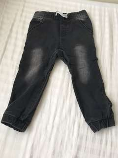 Cotton On Jogger Pants