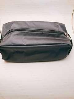 LAB盥洗包