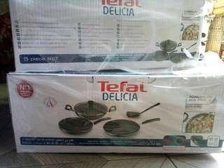 Tefal delicia