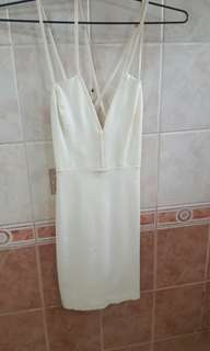 BNWT Sexy H&M Dress Size 8