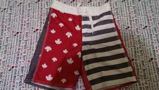 Gap Board Shorts for Boys