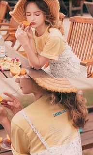 🚚 Pazzo MIT Caramel Cake食譜T