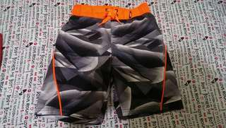 Gerry's Board Shorts for Boys