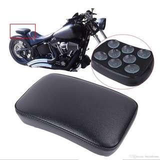 Harley sportster seat iron 883 48