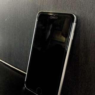 Iphone 6 (182 GB)