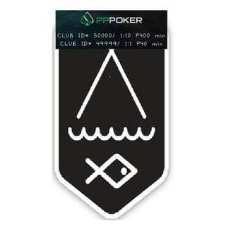 PPPoker Chips for Sale
