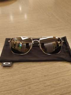 Original Oakley Sunglasses
