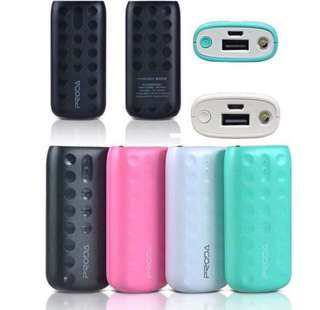 Proda Powerbank