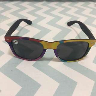 Color Manila Eyewear