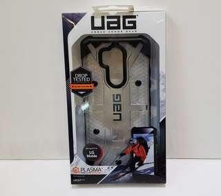 100%全新行貨UAG Plasma for LG G7+ ThinQ