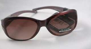 Revlon sunglasses
