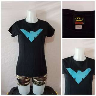 Batman top