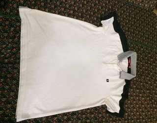 ❗️Penshoppe Polo Shirt