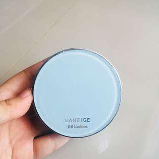 Laneige BB Cushion (Case Only)