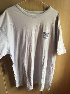 🚚 Polo短袖T恤
