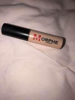 Morphe concealer