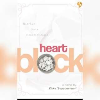 Ebook Heart Block