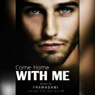 Ebook Come Home With Me