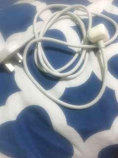 Macbook Extension Cord
