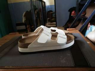 Womens Sandals Birkenstock Papillio
