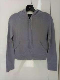 BCBG MAXAZRIA Jacket Original