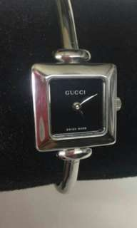 original japan gucci!