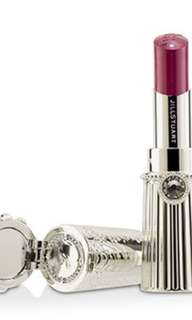 Jill stuart lipstick with mirror precious carnation