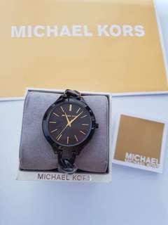 Michael Kors -Authentic Watch