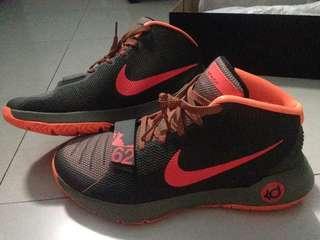 Nike Kd 5 Trey iii