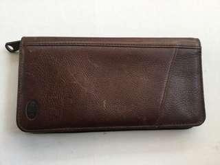 Passport Case / Dompet / Wallet