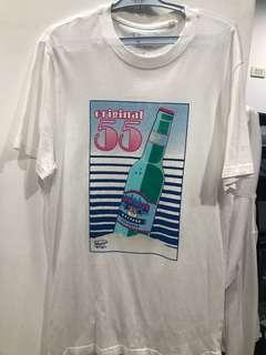 Penguin Shirt medium