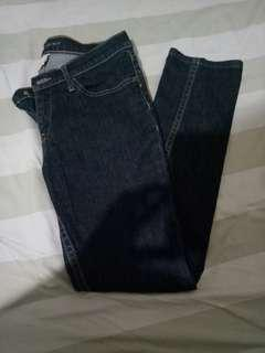 Banana Republic Jeans Size 28