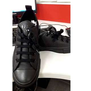 original converse shoes for women