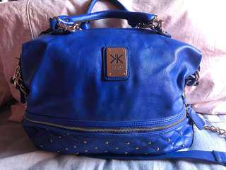 Kardashian Collection Handbag