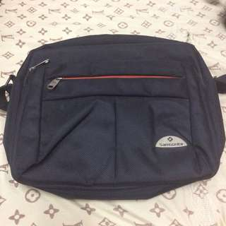 Samsonite Laptop Bag size12